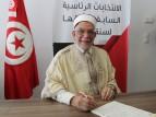 عبد الفتاح مورو مرشح حركة النهضة للانتخابات الرئاسية