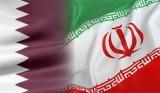 إيران تعزز علاقاتها مع جاراتها الجنوبية