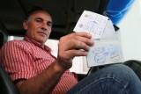 الأردن يسمح للمقدسيين بتجديد جوازات سفرهم في القدس