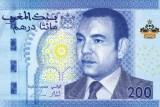 إيقاف ثلاثة أشخاص يزورون العملة شمال شرقي المغرب