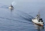 العراق: دول الخليج قادرة على تأمين مرور السفن في المنطقة