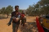 مقتل 11 مدنياً بينهم ستة أطفال بغارات على شمال غرب سوريا
