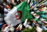 بعد ستة أشهر من التظاهرات.. الحراك والسلطة في مأزق في الجزائر