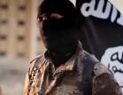 الصين تحذر من عودة تنظيم داعش في سوريا