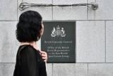 عائلة موظف في قنصلية بريطانيا في هونغ كونغ تؤكد توقيفه في الصين