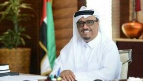 ضاحي خلفان تميم نائب رئيس شرطة دبي