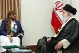 الحوثيون في اليمن يعلنون تعيين