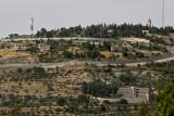 السلطة الفلسطينية تستعيد جزءا من الأموال المحتجزة لدى إسرائيل