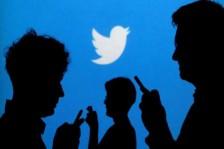 تويتر يغلق حسابات مرتبطة بقوى أجنبية