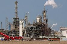 الكويت: رفع التأهب في المرافق النفطية