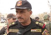 غضب في العراق اثر استبعاد قائد قوات مكافحة الإرهاب
