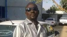 هل مات الشرطي السوداني نزار نعيم مسمومًا في القاهرة؟