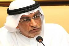 عبد الخالق عبد الله: اللبنانيون والعراقيون يكتبون نهاية نفوذ إيران