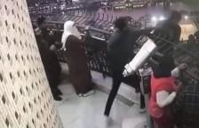 حملات دينية في مصر لمواجهة الانتحار بين الشباب