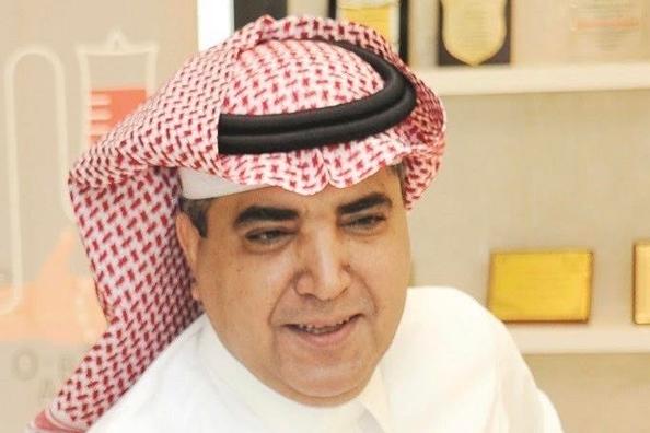 السعودية نيوز |  رحيل رئيس تحرير صحيفة الرياض... ووزير الإعلام ينعاه