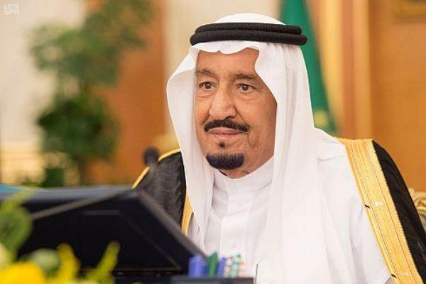السعودية نيوز |  أمر ملكي بإعادة تشكيل مجلس هيئة حقوق الإنسان