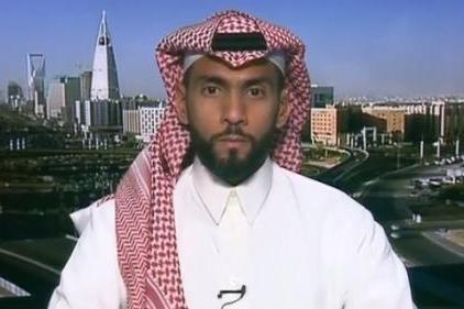 السعودية نيوز |  السعودية: رقمنة قطاع الإعلان