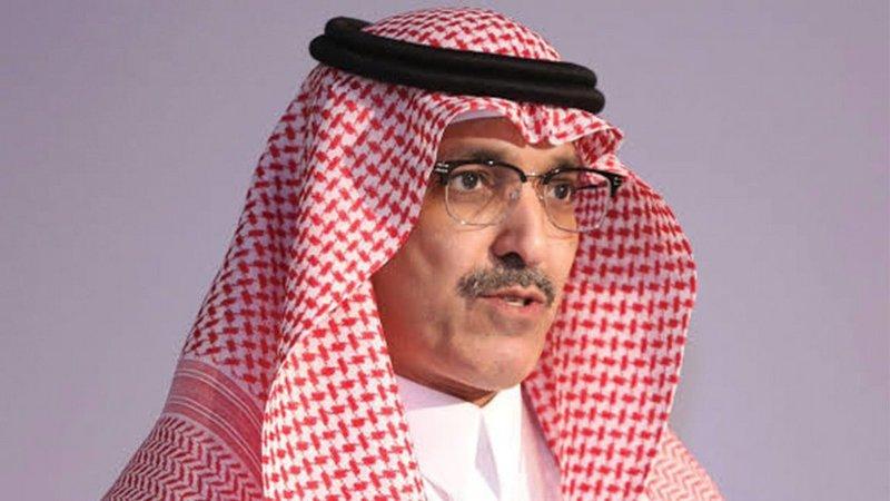 السعودية نيوز |  وزير المالية السعودي: اقتصاد المملكة أظهر مؤشرات على التعافي