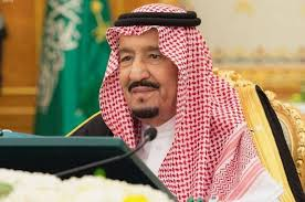 السعودية نيوز |  خادم الحرمين يجري جراحة ناجحة في المستشفى التخصصي