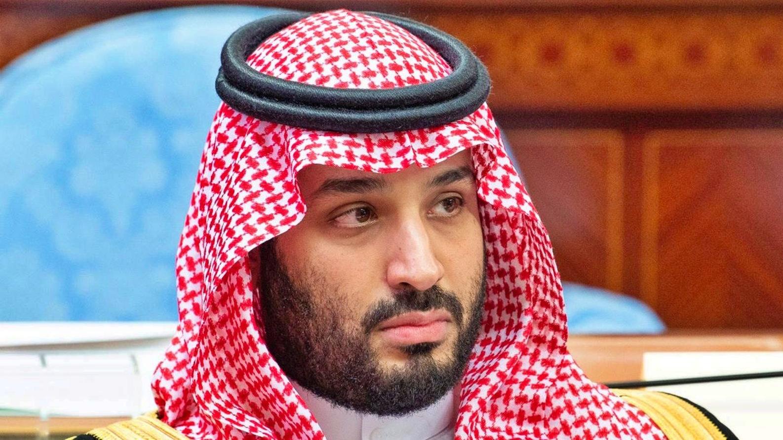 السعودية نيوز |  القمة العالمية للذكاء الصناعي بالسعودية أكتوبر المقبل