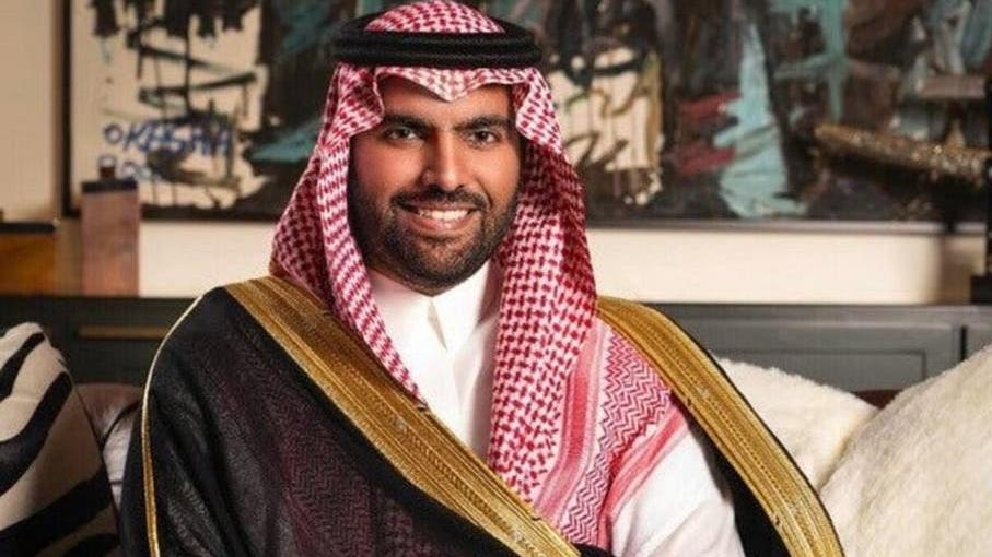 السعودية نيوز |  ولي العهد السعودي يوجه بترميم مبانٍ وسط الرياض التراثية