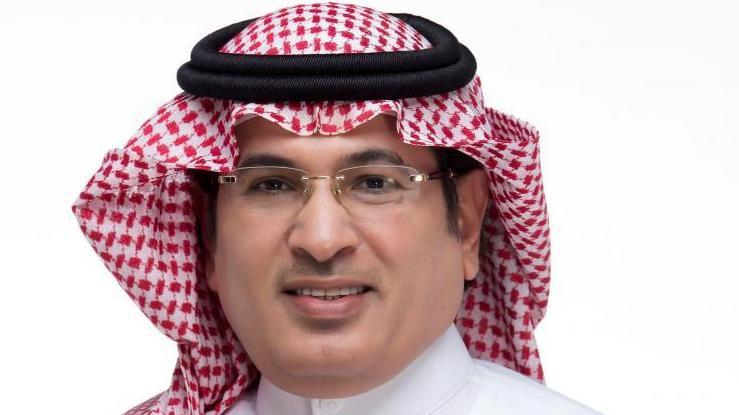 السعودية نيوز |  الحارثي رئيساً لهيئة الإذاعة والتلفزيون في السعودية