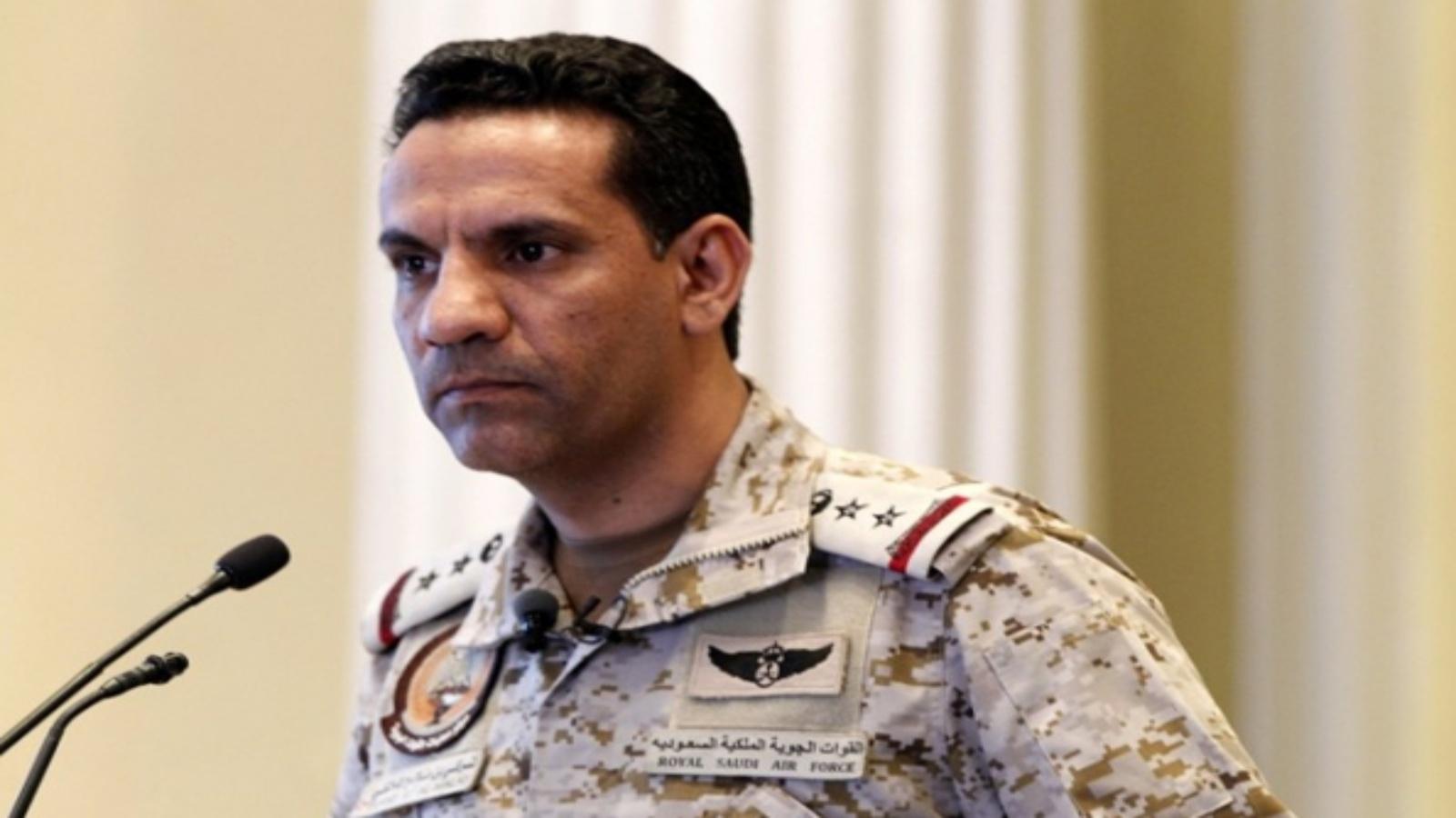السعودية نيوز |  وصول 19 أسيراً من قوات التحالف لقاعدة الملك سلمان بالرياض