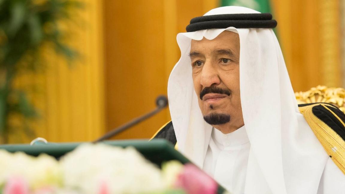السعودية نيوز |  السعودية: صرف نصف مليون ريال لذوي المتوفى بسبب كورونا