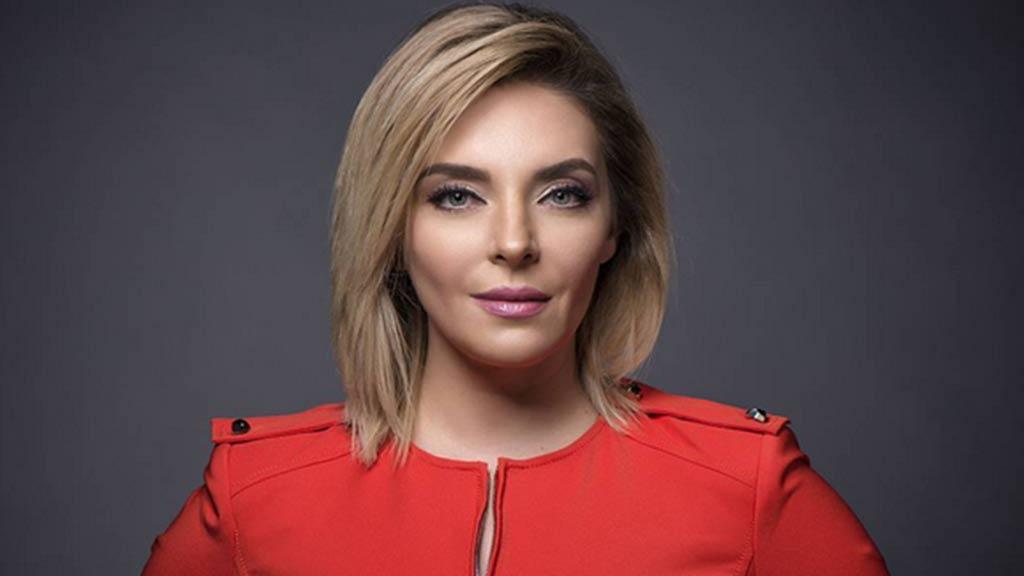 السعودية نيوز |  انطلاق قناة الشرق الاخبارية العربية اليوم