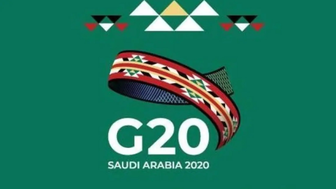 السعودية نيوز |  كورونا يخيم على أعمال قمة العشرين الافتراضية في السعودية