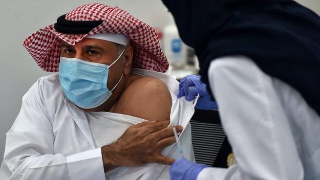 السعودية نيوز |  تمديد تعليق الرحلات الجوية الدولية والدخول إلى المملكة