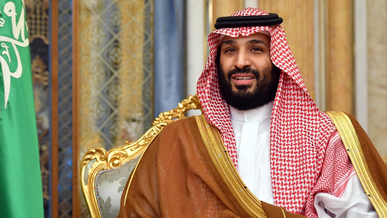 السعودية نيوز |  الأمير محمد بن سلمان: القمة الخليجية موحدة للصف ومعززة لمسيرة الخير