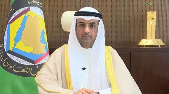 السعودية نيوز |  مجلس التعاون الخليجي: حرص كبير لضمان نجاح قمة العلا