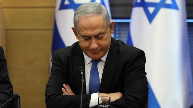 السعودية نيوز    إسرائيل تعترف: السعودية لن تطبع قبل حل الدولتين
