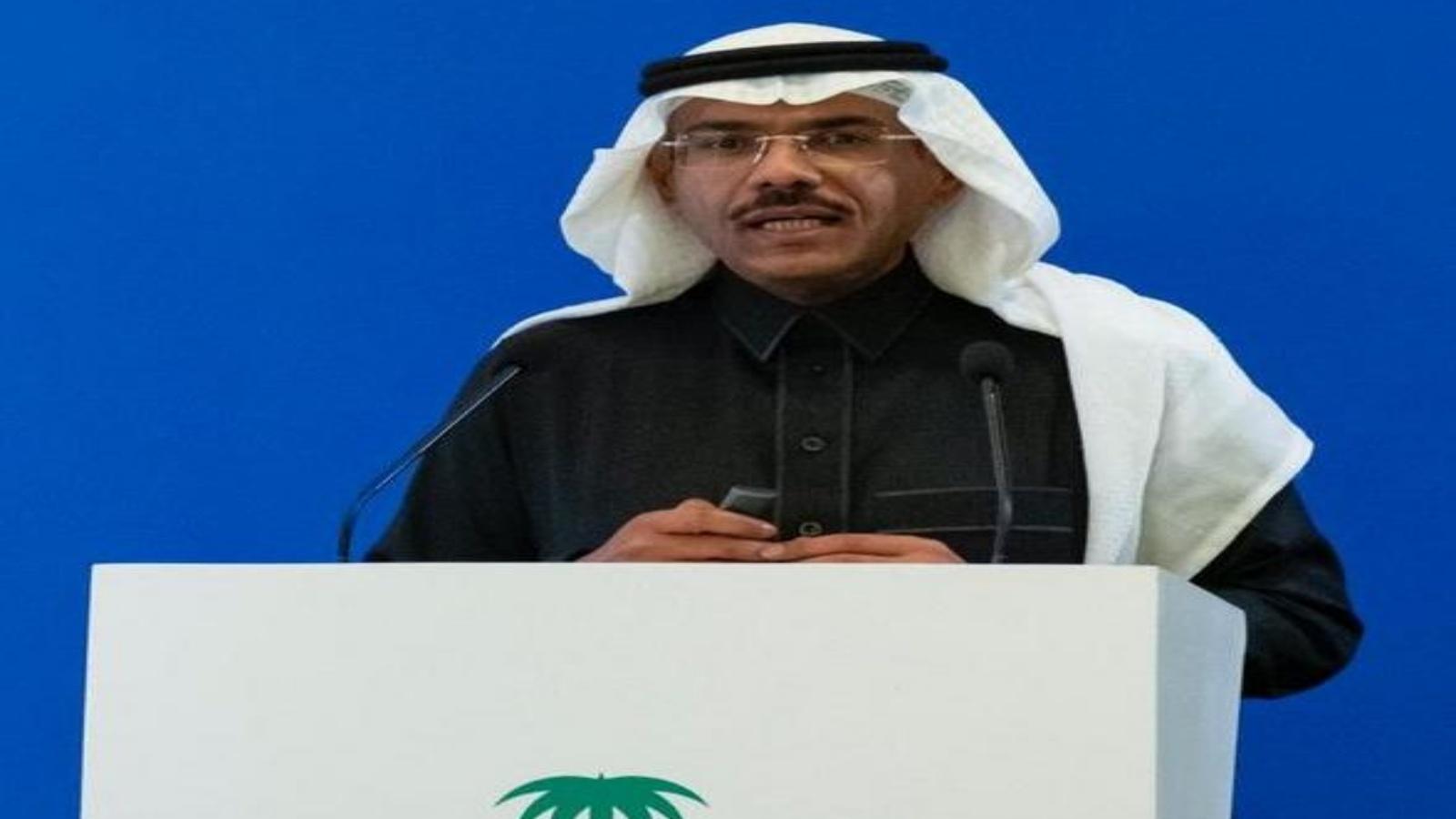 السعودية نيوز |  السعودية تسعى لتحقيق المناعة الجماعية