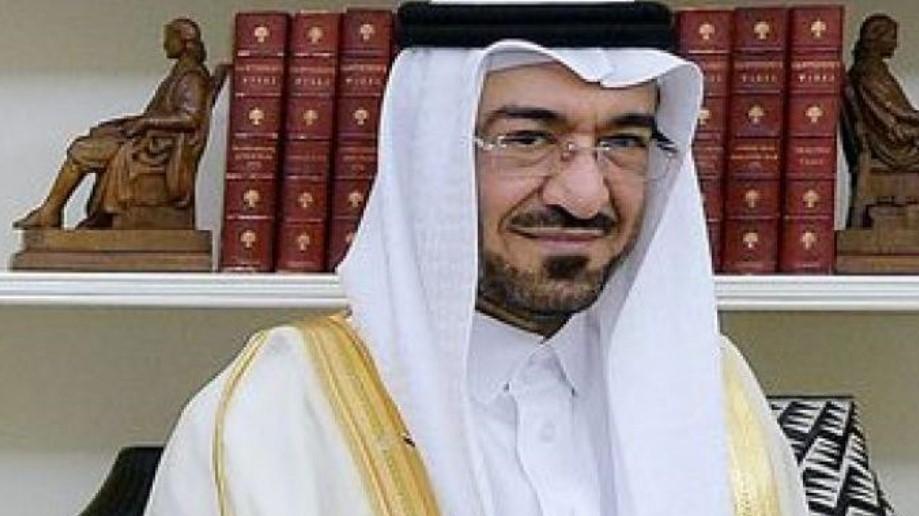 السعودية نيوز |  شركات سعودية تقاضي سعد الجبري في كندا بتهمة اختلاس 3,47 مليار دولار