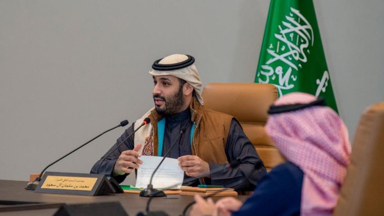 السعودية نيوز    صندوق الاستثمارات السعودي يقر استراتيجية الصندوق للأعوام الخمسة القادمة