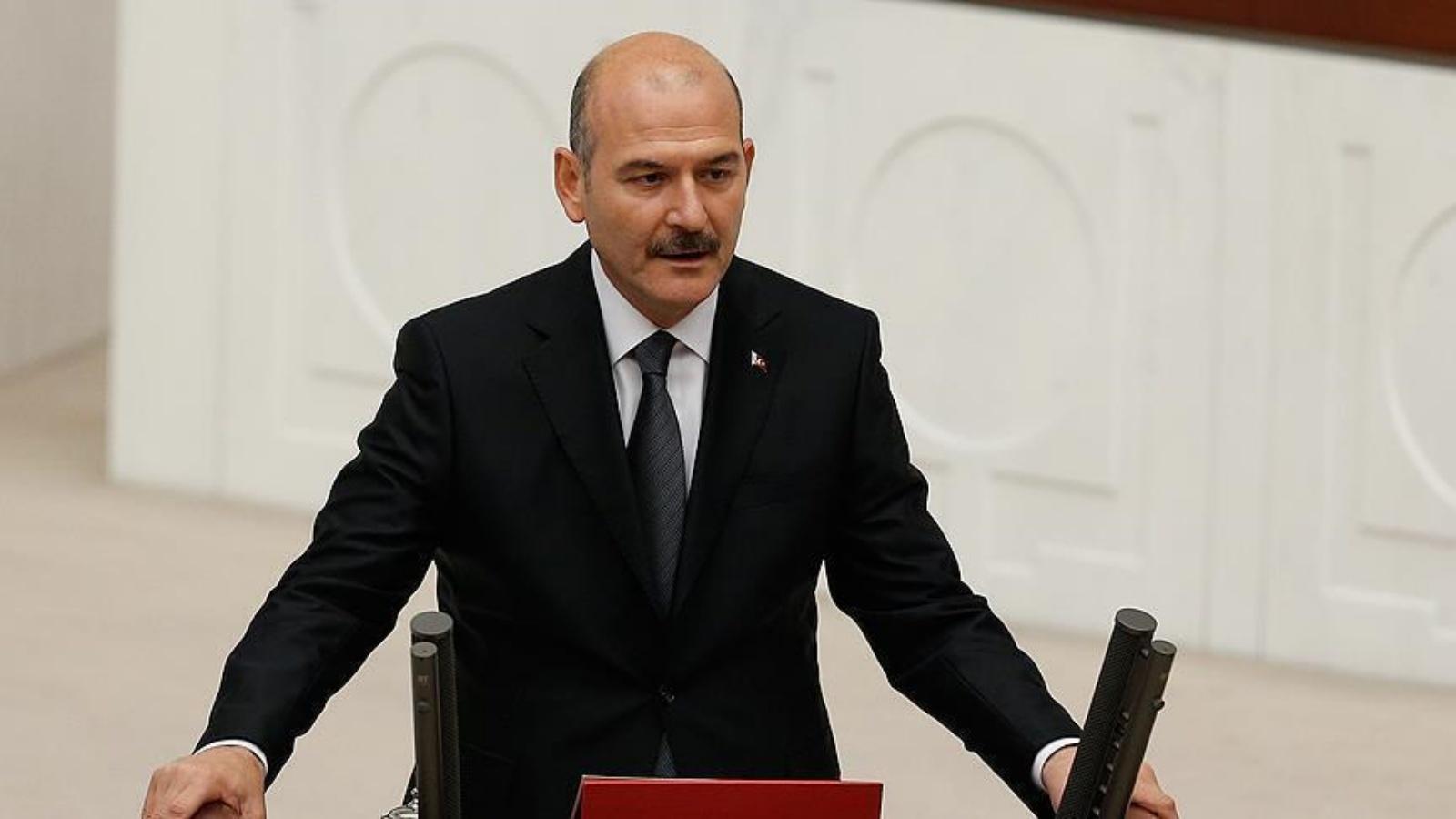 السعودية نيوز |  توقيف أربعة في تركيا على خلفية صورة اعتبرت مهينة للكعبة