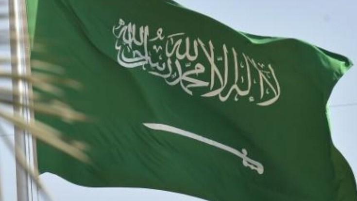 السعودية نيوز |  مكالمة هاتفية بين بلينكن ونظيره السعودي