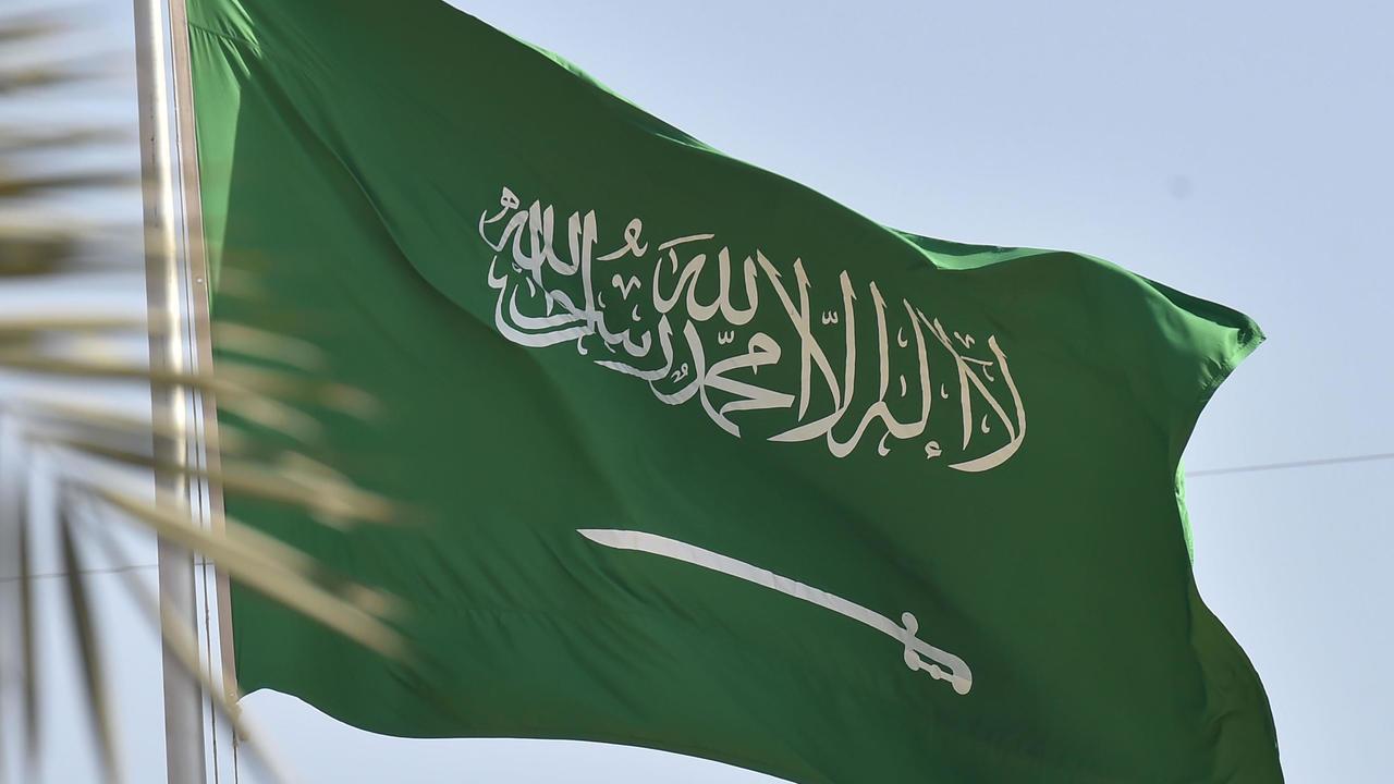 السعودية نيوز |  الامارات تدين محاولة استهداف السعودية