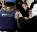 السلطات المغربية تعلن استرداد 8 متطرفين من سوريا لاعتبارات إنسانية
