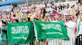 السعودية تنهي معركة بدأتها قبل 3 سنوات بضربة موجعة لـ«بي إن سبورت»