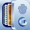«الخزنة السرية» .. تطبيق لحماية البيانات من المتطفلين