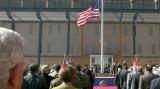 إجراءات غربية في العراق تحسباً لـ«تحريك الحشد»