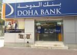 «فيتش»: انكشاف البنوك القطرية على سوق العقارات المتداعية.. مخاطر متزايدة على الأصول