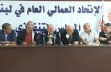 لبنان: كلام الأسمر بحق صفير يثير موجة غضب عارمة دعوات لاقالته