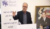 المغرب: قادة «الأصالة المعاصرة» المعارض يقودون «تمرداً» على أمينه العام