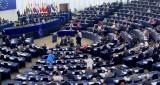 2019.. أوروبا تنتخب برلمانها