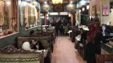 المطاعم السورية في الرباط... وجبات شرقية بنكهة الحنين إلى الشام