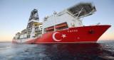 تركيا تواصل التصعيد فى شرق المتوسط.. وقبرص تهدد بمذكرات اعتقال..
